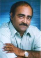 jayant kulkarni - photograph - India News